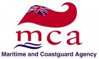 Maritime Coastguard Agency (MCA)